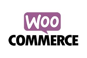 WooCommerce NetSuite integration
