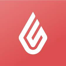 Lightspeed NetSuite