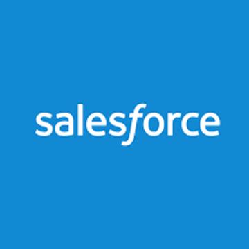 Salesforce NetSuite Integration