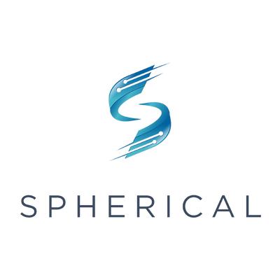 Spherical NetSuite b2b