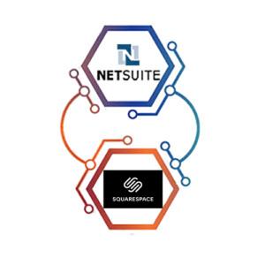 Amazon NetSuite Integration