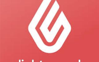 Lightspeed POS Integration NetSuite