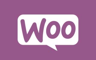 WooCommerce NetSuite Integration Bundle