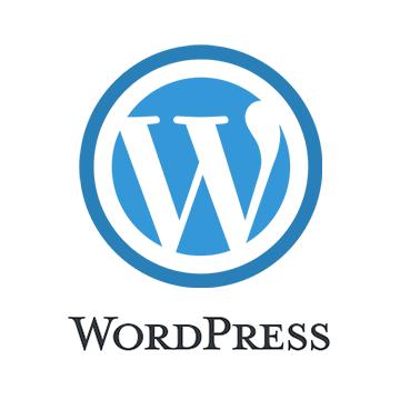 NetSuite Wordpress Integration